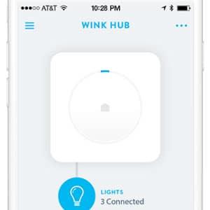 Wink-Hub-small