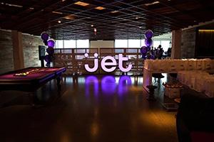 Jet.com Ending Jet Anywhere JetCash Program