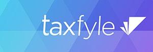 taxfyle-logo