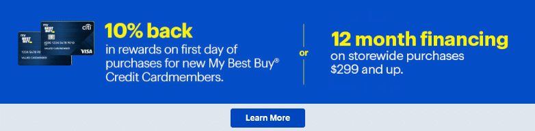 best buy military discount 10 off back and 12 month financing