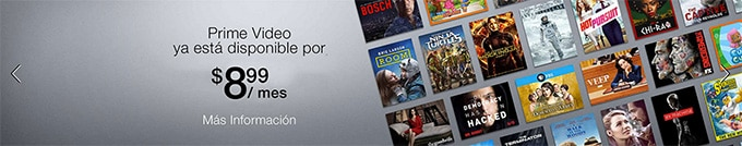 Amazon-Spanish-1