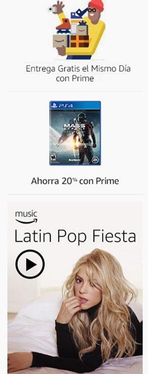 Amazon-Spanish-2