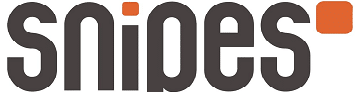 20% off snipes usa coupon snipes usa promo code discount Logo