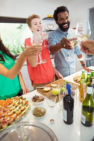 engagement-party-venue