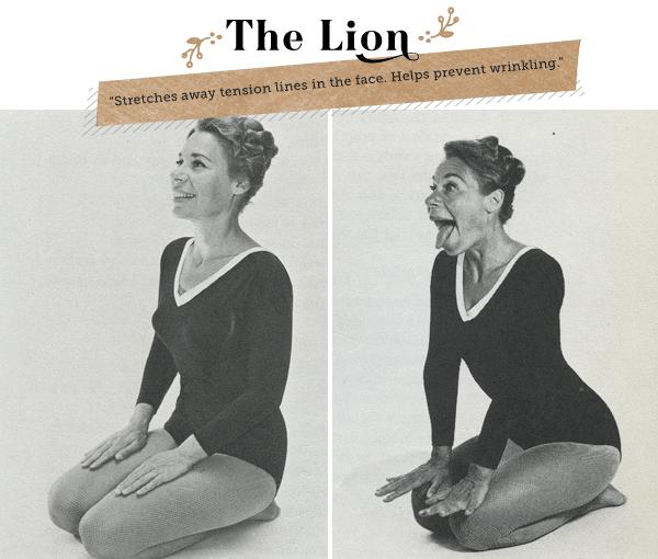 the-lion-yoga-beauty-1