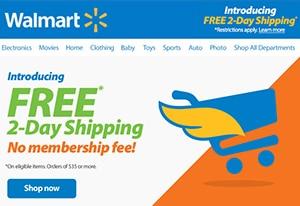 walmart.com-Free-2-Day-Shipping