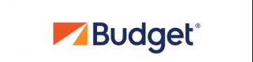 Budget Car Rental Coupon Code 30 Off Logo