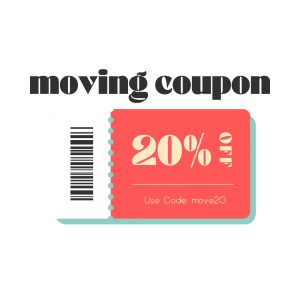 Tips to get a Home Depot Moving Coupon