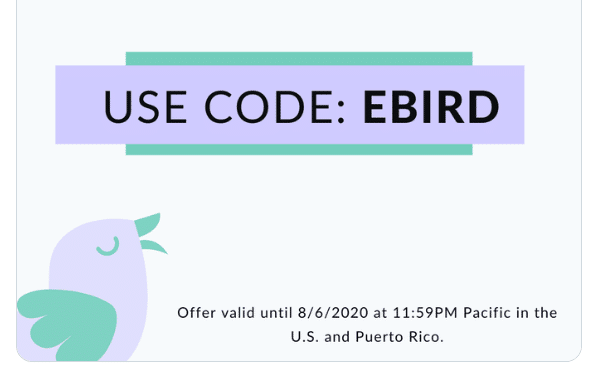 Wyze 20 off coupon discount code
