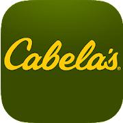 CABELA'S MOBILE APP